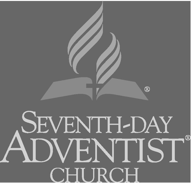 Logo_Siebenten-Tags-Adventisten_heller