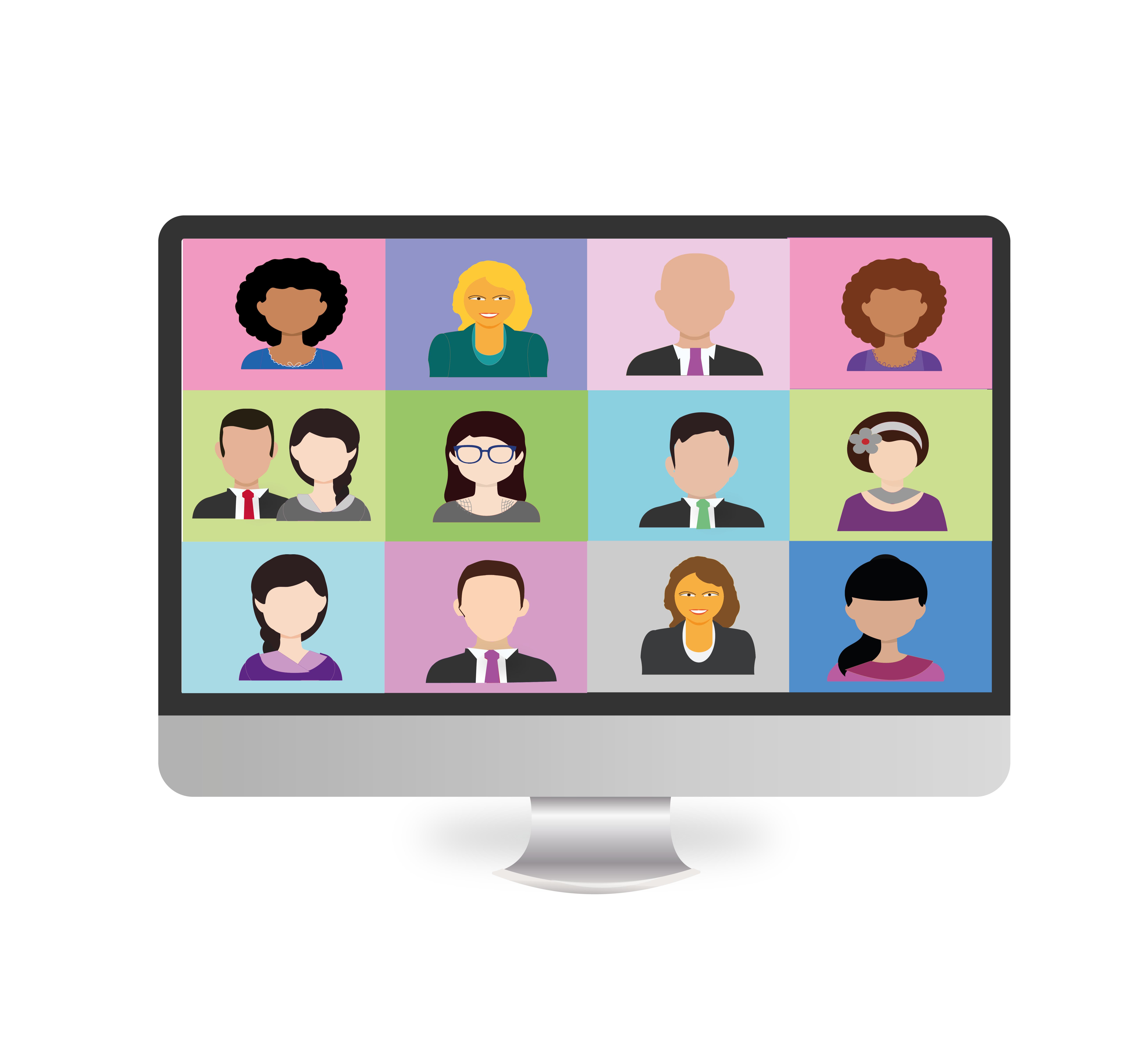online-symposium